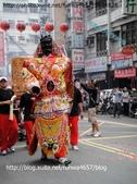 1010513嘉義市嘉義大天宮龍躍諸羅慶神農文化祭出巡繞境大典_第二天4:37915.jpg