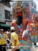 1010513嘉義市嘉義大天宮龍躍諸羅慶神農文化祭出巡繞境大典_第二天3:37623.jpg