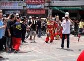 1010513嘉義市嘉義大天宮龍躍諸羅慶神農文化祭出巡繞境大典_第二天4:37882.jpg