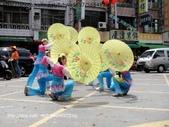 1010513嘉義市嘉義大天宮龍躍諸羅慶神農文化祭出巡繞境大典_第二天4:38000.jpg