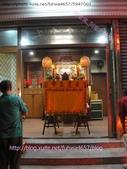 1011020台南市中西區老古石境集善堂列位眾神入火安座繞境大典:DSC02809.JPG