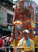 1010513嘉義市嘉義大天宮龍躍諸羅慶神農文化祭出巡繞境大典_第二天3:37625.jpg