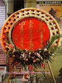 1011020台南市中西區老古石境集善堂列位眾神入火安座繞境大典:DSC02794.JPG