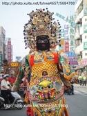 1010513嘉義市嘉義大天宮龍躍諸羅慶神農文化祭出巡繞境大典_第二天1:37135.jpg