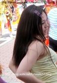 1010624台南市安平區王城西社聖巃宮往四湖參天宮刈火回鑾入火安座遶境大典:38725.jpg