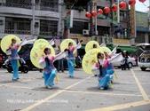 1010513嘉義市嘉義大天宮龍躍諸羅慶神農文化祭出巡繞境大典_第二天4:38005.jpg
