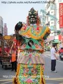 1010513嘉義市嘉義大天宮龍躍諸羅慶神農文化祭出巡繞境大典_第二天1:37136.jpg