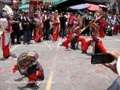 1010513嘉義市嘉義大天宮龍躍諸羅慶神農文化祭出巡繞境大典_第二天4:37885.jpg