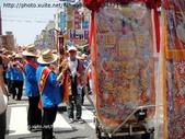 1010513嘉義市嘉義大天宮龍躍諸羅慶神農文化祭出巡繞境大典_第二天3:37627.jpg