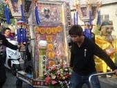 1000102台南市新化區上帝廟恭祝玄天上帝安座大典繞境:563.jpg