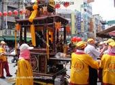 1010513嘉義市嘉義大天宮龍躍諸羅慶神農文化祭出巡繞境大典_第二天4:38007.jpg