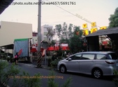 1010504~06台南市東區前甲李府元帥爺入火安座大典系列:36113.jpg