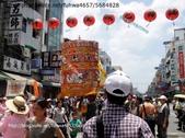 1010513嘉義市嘉義大天宮龍躍諸羅慶神農文化祭出巡繞境大典_第二天4:37887.jpg