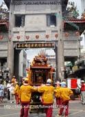 1010513嘉義市嘉義大天宮龍躍諸羅慶神農文化祭出巡繞境大典_第二天4:38010.jpg