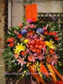 1011020台南市中西區老古石境集善堂列位眾神入火安座繞境大典:DSC02796.JPG