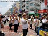 1010513嘉義市嘉義大天宮龍躍諸羅慶神農文化祭出巡繞境大典_第二天4:37838.jpg