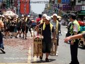 1010513嘉義市嘉義大天宮龍躍諸羅慶神農文化祭出巡繞境大典_第二天4:37888.jpg