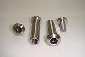 鋼義鈦合金螺絲產品總覽:DSC04629.JPG