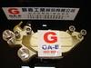 鈦合金卡鉗螺絲-2.JPG