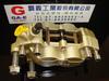 鈦合金機車卡鉗螺絲-2.JPG