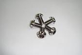 鋼義鈦合金螺絲產品總覽:DSC05224.JPG