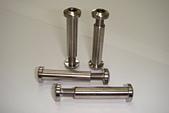 鋼義鈦合金螺絲產品總覽:DSC04639.JPG