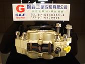 鈦合金機車螺絲:鈦合金機車卡鉗螺絲.JPG