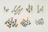鋼義鈦合金螺絲產品總覽:2011_08010005.jpg