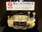 鈦合金機車螺絲:鈦合金卡鉗螺絲-1.JPG