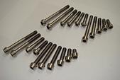 鋼義鈦合金螺絲產品總覽:DSC04574.JPG
