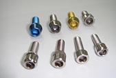 鋼義鈦合金螺絲產品總覽:DSC05204.JPG