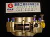 鈦合金機車卡鉗螺絲-4.JPG