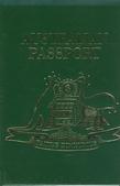 2016:AUSTRALIAN PASSPORT.jpg