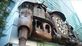 東京足跡:1551730299.jpg
