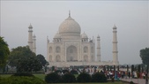 India Footprint:1107977667.jpg