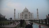 India Footprint:1107977707.jpg