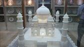 India Footprint:1107977724.jpg