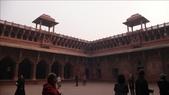 India Footprint:1107977747.jpg