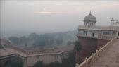 India Footprint:1107977771.jpg
