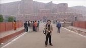 India Footprint:1107977798.jpg