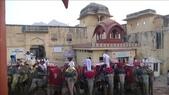 India Footprint:1107977931.jpg