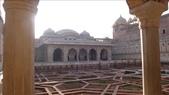 India Footprint:1107977963.jpg