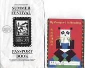 2016:passport14.JPG