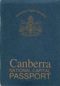 2016:Canberra passport.jpg