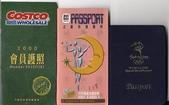 2016:passport13.JPG