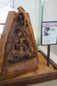 2014.02.08_嘉義動力室木雕作品展示館:DSC09039.JPG