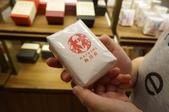 2014.06.20_台南林百貨:DSC00109.JPG