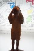 2014.02.08_嘉義動力室木雕作品展示館:DSC09045.JPG