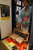 2014.06.20_台南林百貨:DSC00115.JPG