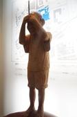 2014.02.08_嘉義動力室木雕作品展示館:DSC09046.JPG
